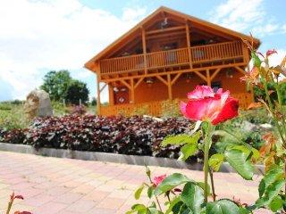 Rozsapark Guesthouse (8)