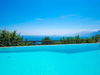 Masa Villas - Masasette Luxury Experience