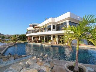 Villa Vista Del Cabo