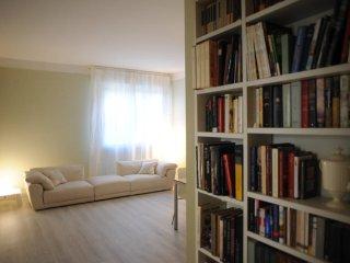 Hs4U Florence Comfort apartment