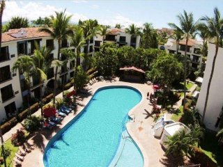 Hotel Puerto de Luna Vallarta - Superior Suite  - HPDLV