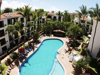 Hotel Puerto de Luna Vallarta - Junior Suite  - HPDLV