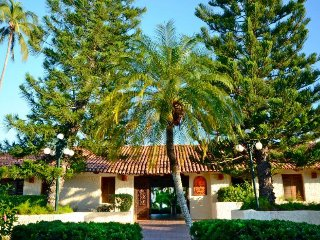 Cabo Blanco - Three Bedroom Villa - HCB