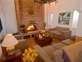 Danza Del Sol - Two Bedroom Suite - HDS