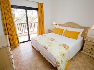 Royal Sunset Beach Club - One Bedroom - DRI