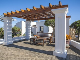 Jardines del Sol - Two Bedroom  - DRI