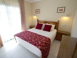 Club del Carmen - Two Bedroom - DRI