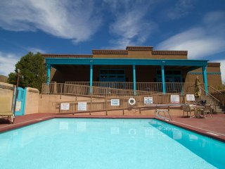 Spacious Suite Near Rich Culture & Outdoor Activities w/ Resort Pool & WiFi