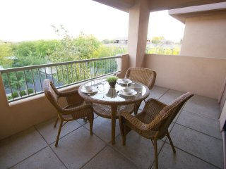 Scottsdale Links Resort - Two Bedroom - DRI