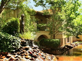 Los Abrigados Resort & Spa - One Bedroom - DRI