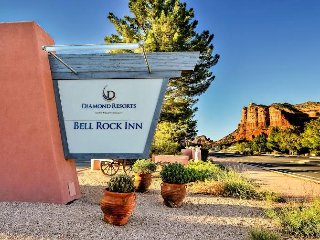 Cozy Studio Near Coconino National Forest w/ Free WiFi & Resort Pool