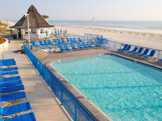 Daytona Beach Regency - One Bedroom - DRI