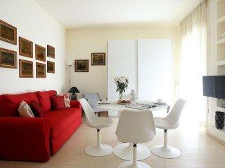 Soresina apartment in Navigli {#has_luxurious_ame…