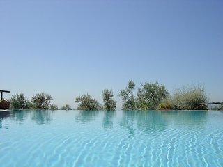 3 bedroom Villa in Monsummano Terme, Tuscany, Italy : ref 5474577