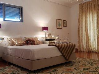 AZORES POPULO - Elegante, confortavel, ideal para grupos de familia e amigos!