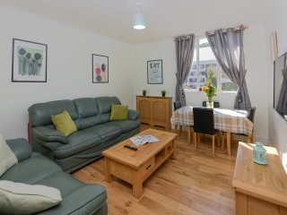 Paddington /Bayswater  2Bed  Holiday Apartment in London