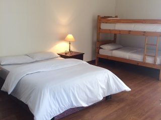 Da Arden Guest House - Bedroom 19