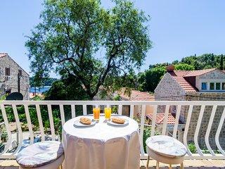 3bedroom apartment in Cavtat