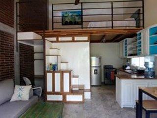Loft Apartment 1