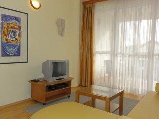 Apartment house Dorotea Tisno A2  2+2