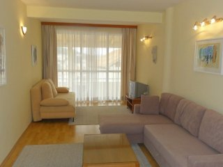 Apartment house Dorotea Tisno A6  2 +4