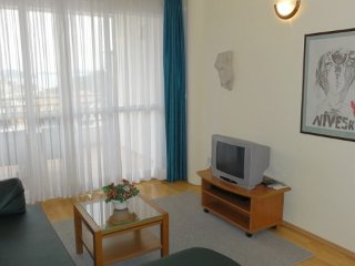Apartment house Dorotea Tisno A12 2+2