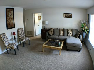 Sarasota Apartment in Downtown !!!