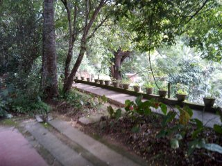 Memories Holiday Bungalow [FIND YOUR FREEDOM], Budget Bungalow, Badulla