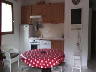 Residence St Michel