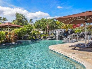 Mauna Lani Islands M3