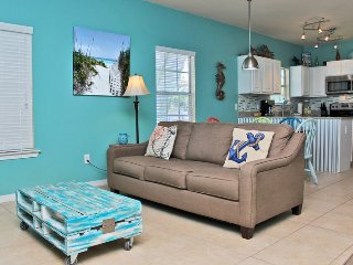Orange Beach Villas - Pierpoint