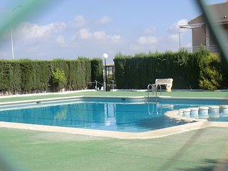 Casas Holiday - Torreblanca
