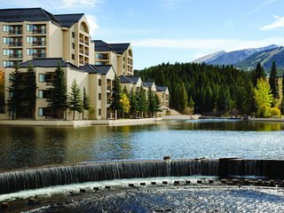 Marriott Mountain Valley Lodge Breckenridge Luxury Studio