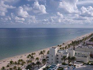 Marriott's BeachPlace Towers 1BD