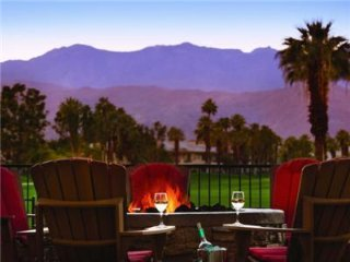 Marriott Desert Springs I Luxury Studio next to JW