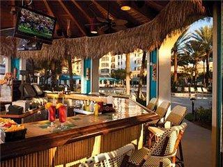 Marriott Ocean Pointe Luxury 1 Bd