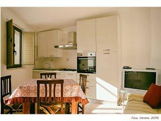 Appartamento Marechiaro