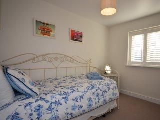44955 Apartment in Tetbury
