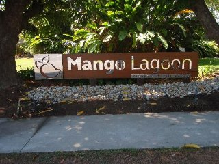 Sunbird Retreat at the Mango Lagoon Resort and Wellness Spa