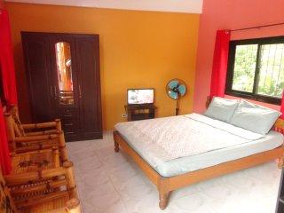 SpessArt Shop Guestrooms Ligao City