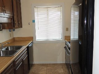 Affordable 2 Bedroom Rental with Pool, at Shipwatch Pointe II in Myrtle Beach, SC