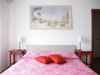 Appartamento MiraVilla