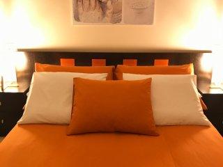 Appartamento Palm Mar