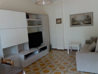 Casamarina Montesilvano Pescara