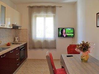 Apartment SCHIMO