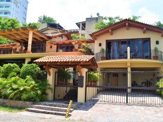 Casa Bahia Linda by Kivoya
