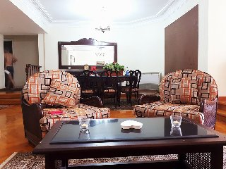 Apartment in Cairo - Dokki