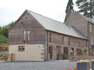 50513 Barn in Leominster
