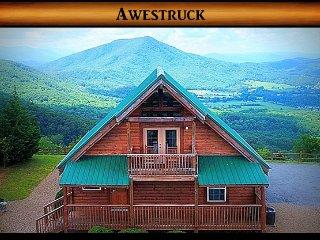 Awestruck
