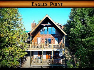 Eagles Point